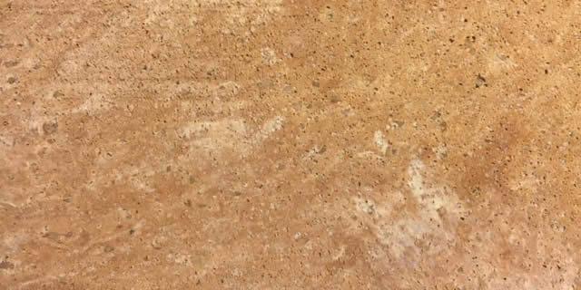 マーブル模様のEVA素材